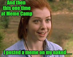 Pie Meme - american pie imgflip