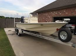 new boat no longer an xpress owner