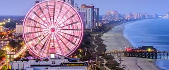 places you have to visit in the us visit myrtle beach blog myrtle beach featured as must visit u s