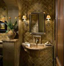 Ideas For Remodeling A Small Bathroom Bathroom Renovation Ideas Kris Allen Daily
