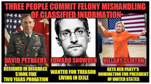 Snowden Meme - viral meme brilliantly compares hillary edward snowden and david