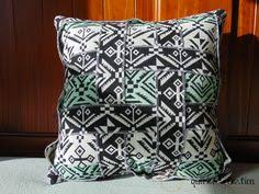threaded cushion cover by quirkee creation custom cushion covers