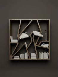 living room modern shelving ideas creative wooden wall shelves