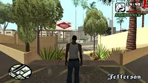 gta san andreas with out cheats pc gameplay video video dailymotion