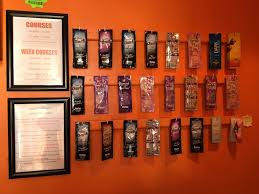home electric beach tanning coventry