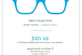 friends apartment number warby parker opens a pop up shop saturday at apartment number 9