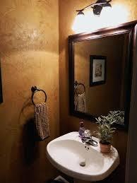 Wallpaper Bathroom Ideas Textured Bathroom Wallpaperwallpaper Over Textured Walls One