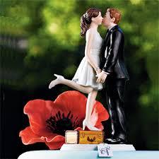 a and we re cake topper a and we re cake topper wedding cake toppers wedding