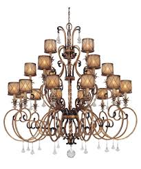 Entry Chandelier 20 Inspirations Of Entryway Chandelier