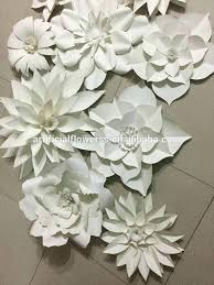 Wedding Backdrop Manufacturers Uk Giant Paper Flowers Wholesale Large Paper Flowers Wholesale