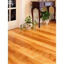 growth birch from heritage wide plank flooring
