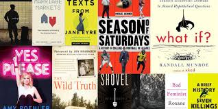 our favorite books of 2014 newsweek staff picks