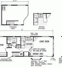 Ikea Prefab Home Ikea Prefab House Plans Prefabricated Floor Plans Friv 5 Games