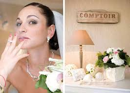 preparatif mariage préparatifs des mariés photographe2mariage