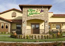 Tampa Palms Italian Restaurant Locations