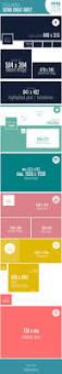 master social media marketing for startups in under 4 hours