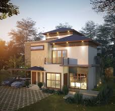 home lighting design bangalore a birds eye view villa design in bangalore