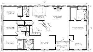 5 bedroom manufactured homes 6 bedroom manufactured homes five bedroom manufactured homes new 5