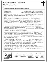 religious worksheets worksheets releaseboard free printable