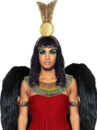 Halloween Costumes Trende Isis Halloween Costume