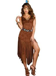Indian Halloween Costume Women 9 Indian Costumes Images Indian Costumes