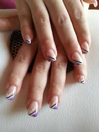 nails design galerie 309 best nail community pins images on html nail