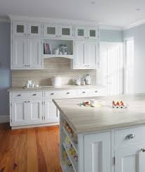 best laminate countertops for white cabinets 9 best formica laminate countertops images on pinterest kitchens