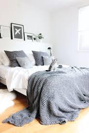 Schlafzimmer Gross Einrichten Die Besten 25 Bett Ideen Auf Pinterest Zimmer Bequemes