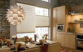 blinds by design holmen la crosse west salem and onalaska wi