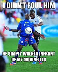 Funny Memes Soccer - 48 awesome soccer memes