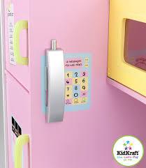 kidkraft kitchen island amazon com kidkraft large kitchen toys u0026 games