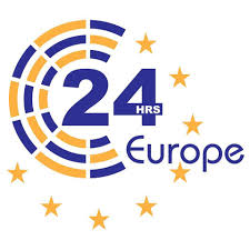 Hours by 24 Hours Europe 24heuropegr Twitter