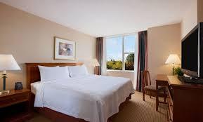 Hilton Garden Inn Falls Church - homewood suites hotel in falls church va near i 495