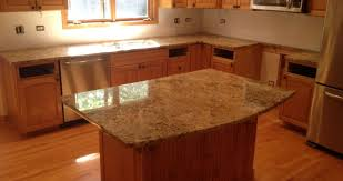 animated affordable kitchen remodel ideas tags budget kitchen