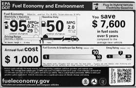toyota prius petrol consumption report toyota prius to 30 35 of range