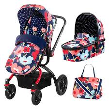 syst e isofix si e auto 732 best prams pushchair i images on pram sets
