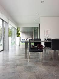 37 best laminate flooring images on laminate flooring