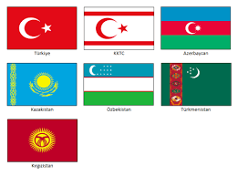 Ottoman Empire Flags What Was The Symbolism The 1914 Ottoman Empire Flag Quora