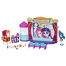 power wheels for girls my little pony toys equestria girls for kids