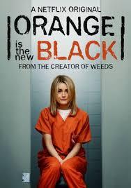 Orange Black Halloween Costumes Halloween Costumes Haven U0027t Duchess Plumewood