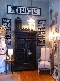 boston store bridal gift registry best 25 boston store furniture ideas on desk to