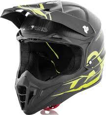 best motocross helmets acerbis offroad helmets cheap sale online buy acerbis offroad