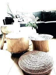 glass coffee table decor glass coffee table decorating ideas croosle co