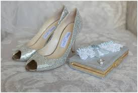 wedding shoes nyc style wedding in new york weddbook