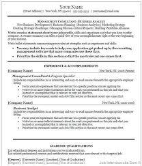 job resume templates free free job resume exles exles of resumes
