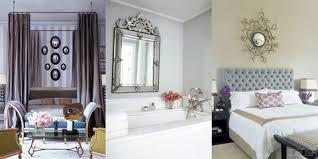 wall decorating 35 best wall decor ideas stylish wall decorations