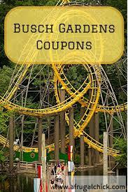 Busch Gardens Map Best 20 Busch Gardens Tickets Ideas On Pinterest Tampa Bay