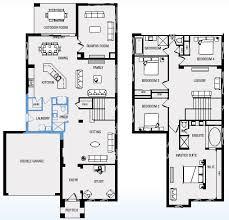 Av Jennings Floor Plans Jennings Homes Floor Plans House Design Plans