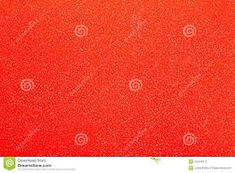 halloween glitter background gallery for u003e orange glitter background