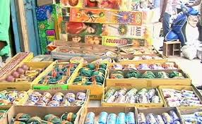 50 lakh crackers should be enough for delhi ncr says supreme court